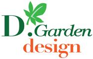 D. Garden Design